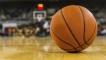 Las mejores apps para amantes del basket