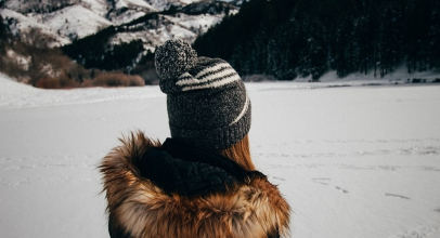 Los 5 mejores gorros de esquí baratos del 2018