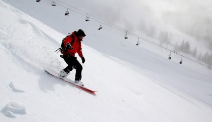 Los 5 mejores gorros de snow baratos de 2020