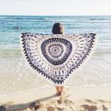 Las Mejores Toallas de Playa para este Verano (Guía 2021)