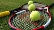 Las 6 mejores raquetas de tenis baratas de 2020