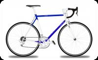¿Cómo quitar pegatinas de la bici? Te lo contamos