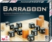 Análisis de BARRAGOON WiWa Spiele 790016: Opiniones y precio