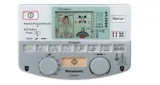 Análisis de Panasonic EW6021: Opiniones y precio