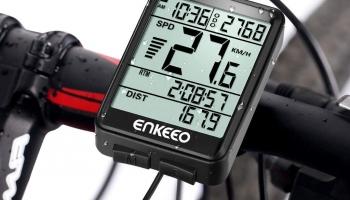 Los 10 Mejores Cuentakilómetros para tu Bicicleta – Guía 2020