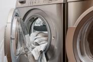 ¿Cómo lavar una chaqueta de plumas de North Face? ¡Te lo contamos!