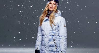 La mejor ropa de nieve barata del 2018