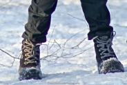 Las mejores botas de nieve baratas del momento
