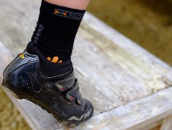 Los mejores calcetines térmicos para ciclismo del 2018