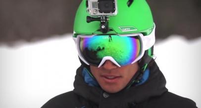 Los mejores cascos de snow baratos para esta temporada