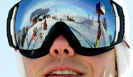 Las mejores gafas de esquí baratas de 2019
