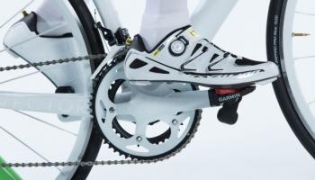 El Mejor Medidor de Potencia para Ciclismo – GUÍA 2020