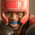 Los mejores protectores bucales de boxeo (Guía 2020)