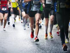 4 consejos para correr una maratón